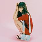 Sachiko_ViVi_July2017_Samantha Thavasa_en