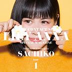Sachiko_LylyAnna_2017