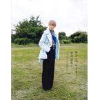 umeyama_miyakokoda_201801
