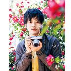 kashiwada_torimatsuzaka_fujifilm
