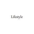 kashiwada_lifestyle_en