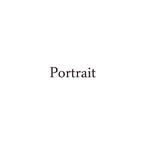 kashiwada_portrait
