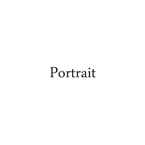 kashiwada_portrait_en