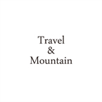 kashiwada_travel&mountain_en