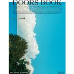 kashiwada_doorsbook