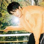 sano_voguegirlwithboyfriend_taishinakagawa_en