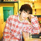 sano_voguegirlwithboyfriend_shuheiuesugi