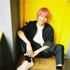 sano_voguegirlwithboyfriend_ryuseiyokohama