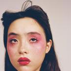 nishida_beautyarchive