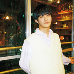 sano_voguegirlwithboyfriend_fujukamio