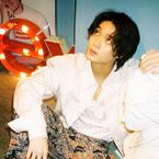 sano_voguegirlwithboyfriend_hayatoisomura