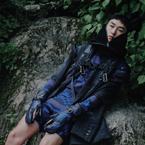 naka_themmagazine24_secondnature