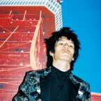 naka_themmagazine_no25
