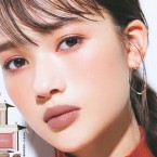kitahara_vocemagazine