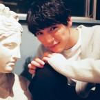 sano_voguegirlwithboyfriend_sotafukushi_en