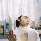 isogai_mame