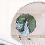 isogai_fashionpost