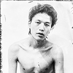 iwamoto_SUGARHILL 2020 SPRING/SUMMER