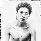 iwamoto_SUGARHILL 2020 SPRING/SUMMER_en
