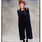 iwamoto_the grand opera COMME des GARÇONS 2020SS collection