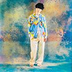 iwamoto_MROLIVE_AYANA INOUE_en